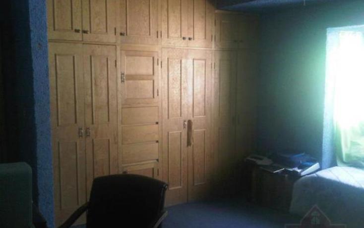 Foto de casa en venta en  , campestre las carolinas, chihuahua, chihuahua, 971169 No. 21