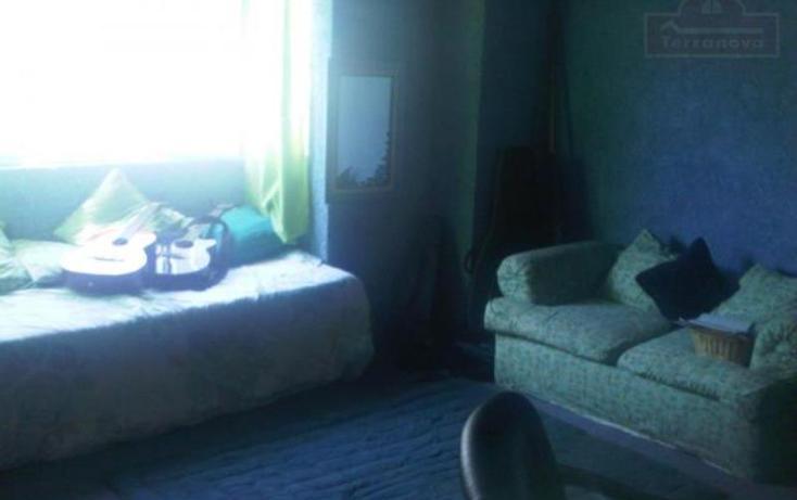 Foto de casa en venta en  , campestre las carolinas, chihuahua, chihuahua, 971169 No. 22