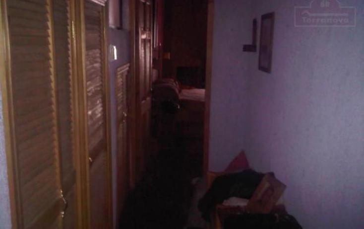 Foto de casa en venta en  , campestre las carolinas, chihuahua, chihuahua, 971169 No. 25