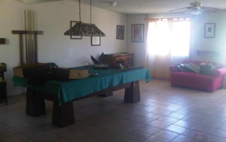 Foto de casa en venta en  , campestre las carolinas, chihuahua, chihuahua, 971169 No. 26