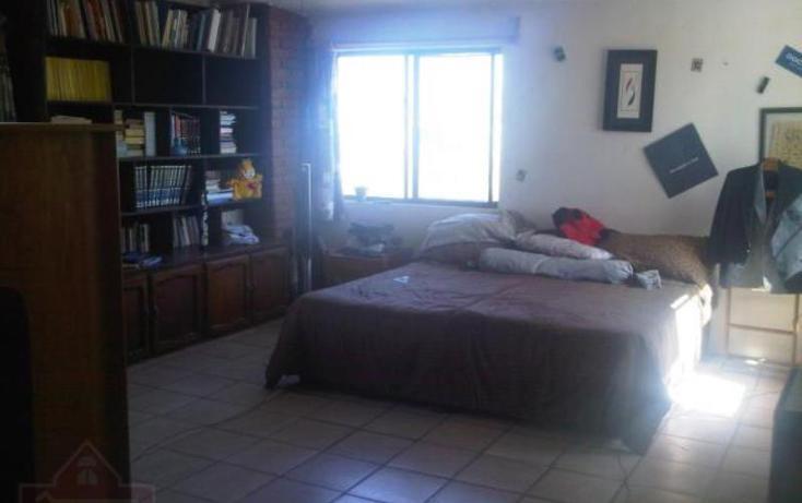 Foto de casa en venta en  , campestre las carolinas, chihuahua, chihuahua, 971169 No. 27