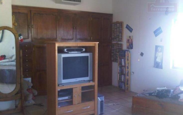 Foto de casa en venta en  , campestre las carolinas, chihuahua, chihuahua, 971169 No. 28