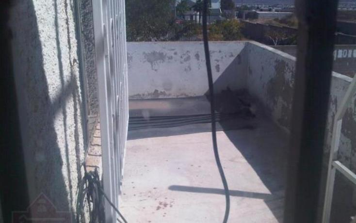 Foto de casa en venta en  , campestre las carolinas, chihuahua, chihuahua, 971169 No. 30