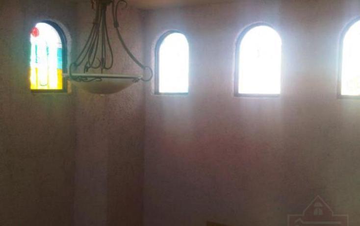 Foto de casa en venta en  , campestre las carolinas, chihuahua, chihuahua, 971169 No. 31
