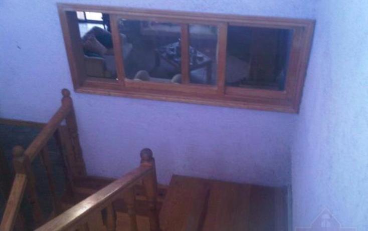Foto de casa en venta en  , campestre las carolinas, chihuahua, chihuahua, 971169 No. 32