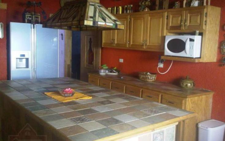 Foto de casa en venta en  , campestre las carolinas, chihuahua, chihuahua, 971169 No. 34