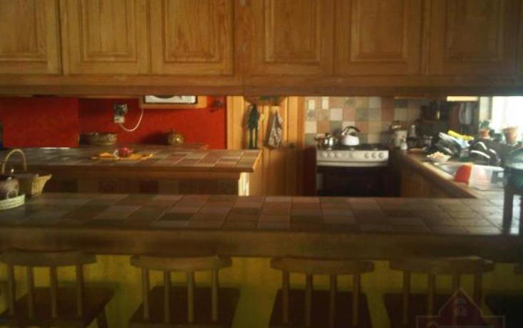 Foto de casa en venta en  , campestre las carolinas, chihuahua, chihuahua, 971169 No. 36