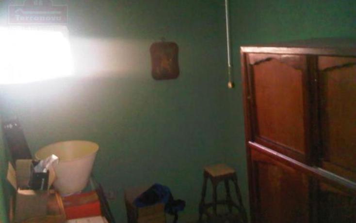 Foto de casa en venta en  , campestre las carolinas, chihuahua, chihuahua, 971169 No. 38