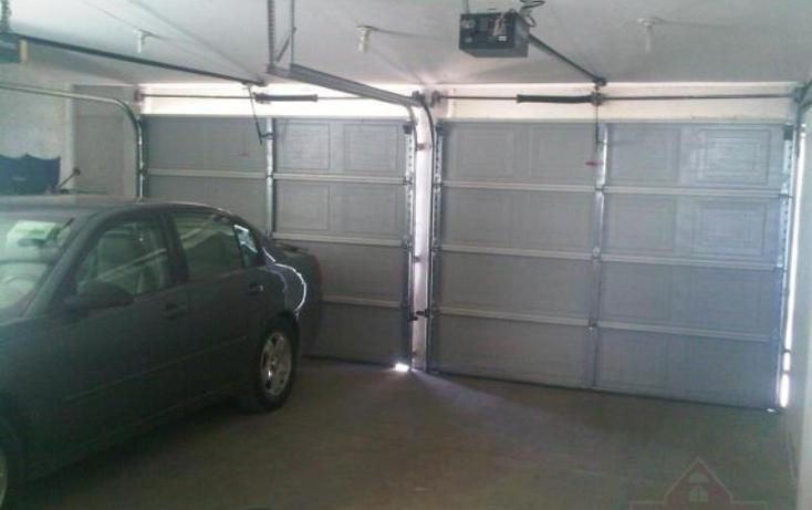 Foto de casa en venta en  , campestre las carolinas, chihuahua, chihuahua, 971169 No. 39