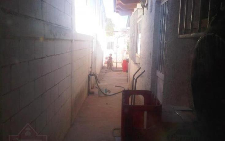 Foto de casa en venta en  , campestre las carolinas, chihuahua, chihuahua, 971169 No. 40