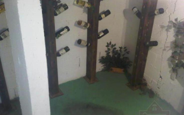 Foto de casa en venta en  , campestre las carolinas, chihuahua, chihuahua, 971169 No. 41
