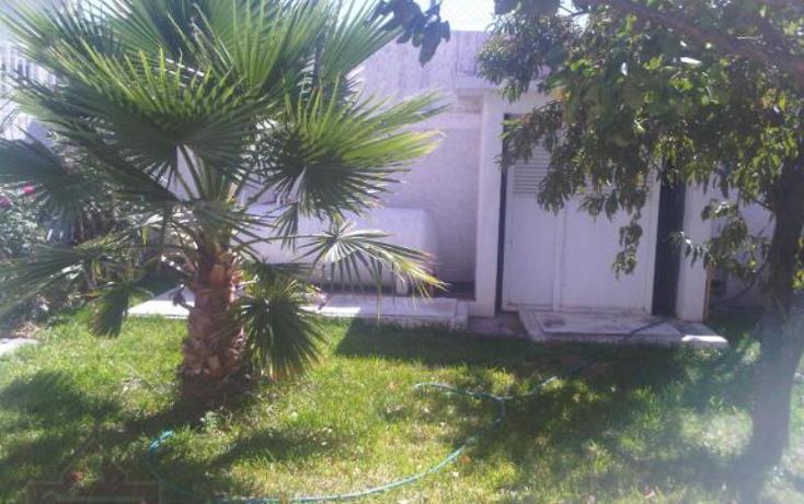 Foto de casa en venta en  , campestre las carolinas, chihuahua, chihuahua, 971169 No. 42