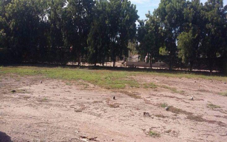 Foto de terreno habitacional en venta en campestre las palmas 0, yebavito, navolato, sinaloa, 1697782 no 01