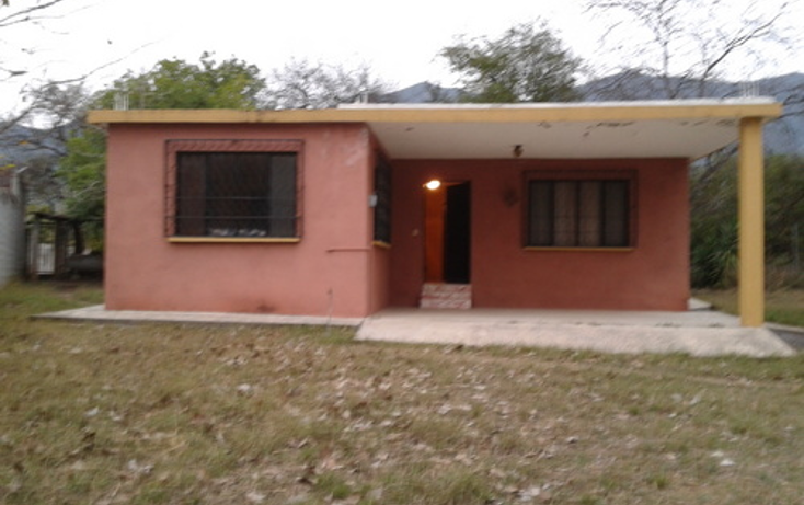 Foto de terreno habitacional en venta en  , campestre los cristales, monterrey, nuevo león, 1139485 No. 06