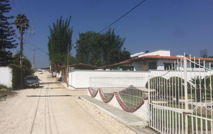 Foto de casa en venta en, campestre los girasoles, emiliano zapata, veracruz, 2017110 no 02
