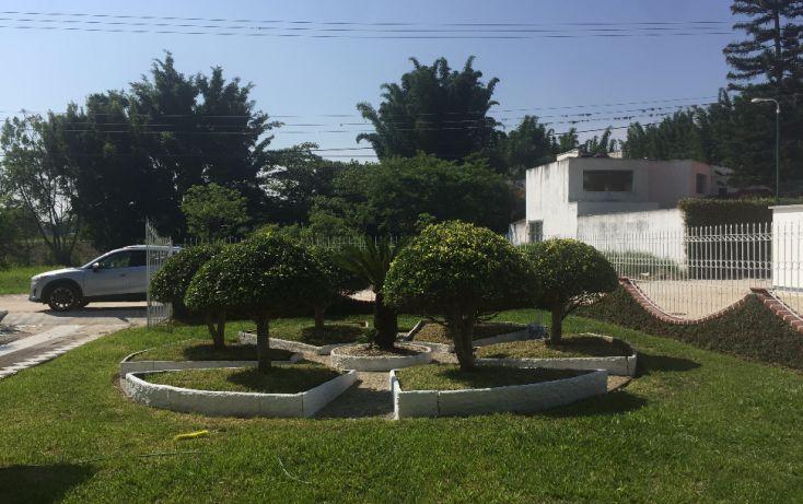 Foto de casa en venta en, campestre los girasoles, emiliano zapata, veracruz, 2017110 no 03