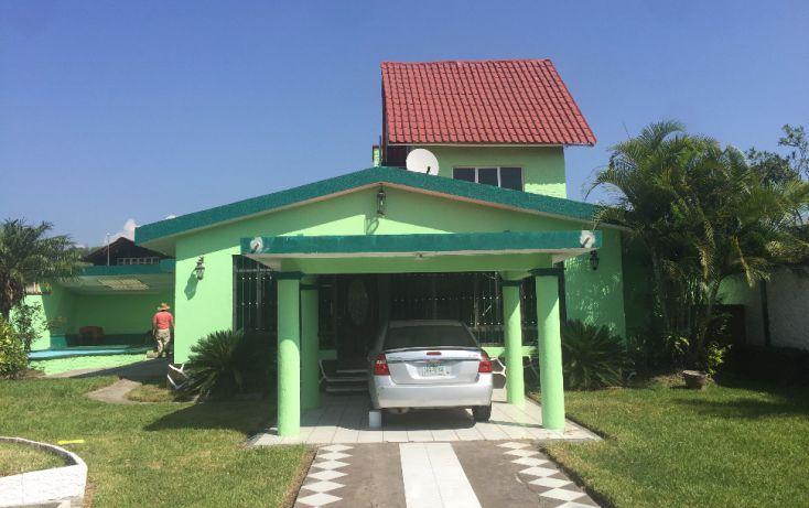 Foto de casa en venta en, campestre los girasoles, emiliano zapata, veracruz, 2017110 no 04