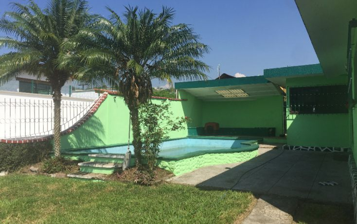 Foto de casa en venta en, campestre los girasoles, emiliano zapata, veracruz, 2017110 no 05