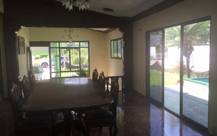 Foto de casa en venta en, campestre los girasoles, emiliano zapata, veracruz, 2017110 no 06