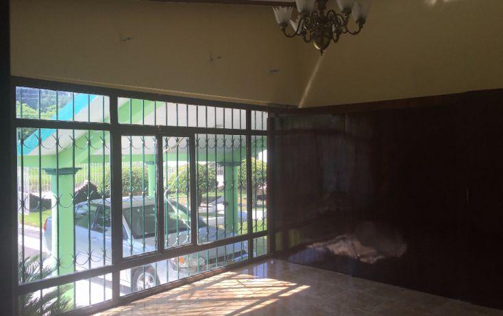 Foto de casa en venta en, campestre los girasoles, emiliano zapata, veracruz, 2017110 no 07