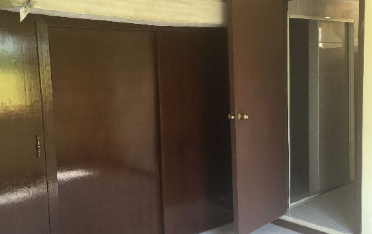 Foto de casa en venta en, campestre los girasoles, emiliano zapata, veracruz, 2017110 no 08