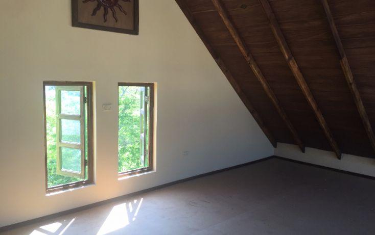Foto de casa en venta en, campestre los girasoles, emiliano zapata, veracruz, 2017110 no 09