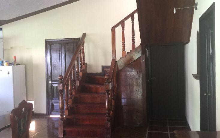 Foto de casa en venta en, campestre los girasoles, emiliano zapata, veracruz, 2017110 no 11