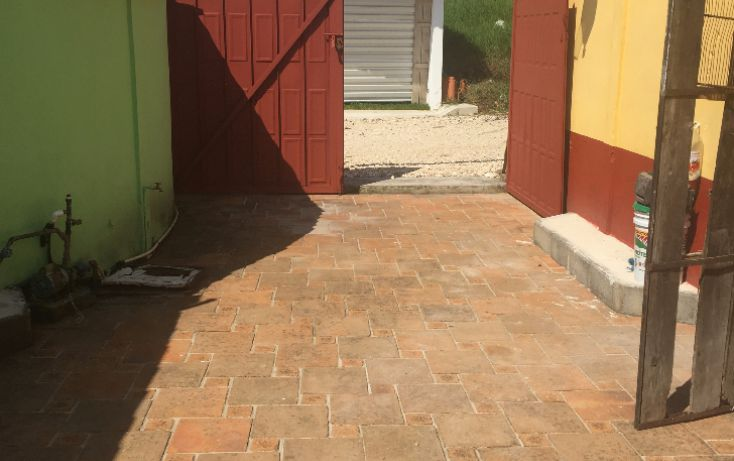 Foto de casa en venta en, campestre los girasoles, emiliano zapata, veracruz, 2017110 no 12