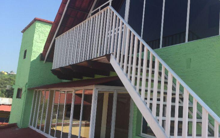 Foto de casa en venta en, campestre los girasoles, emiliano zapata, veracruz, 2017110 no 13