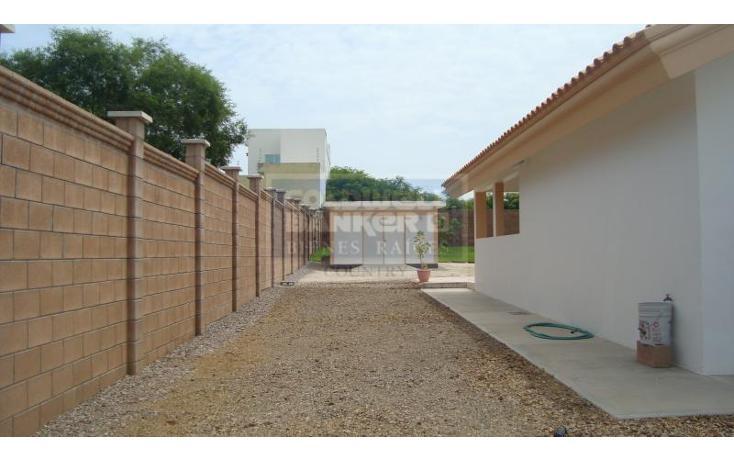 Foto de casa en venta en  , campestre los laureles, culiacán, sinaloa, 1843704 No. 02