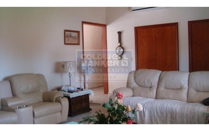 Foto de casa en venta en  , campestre los laureles, culiacán, sinaloa, 1843704 No. 03