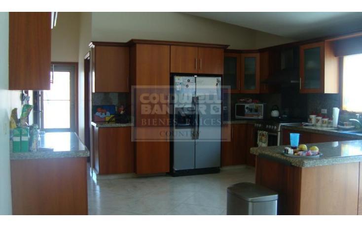 Foto de casa en venta en  , campestre los laureles, culiacán, sinaloa, 1843704 No. 04
