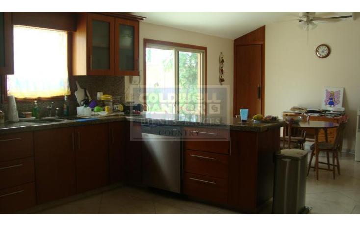 Foto de casa en venta en  , campestre los laureles, culiacán, sinaloa, 1843704 No. 05