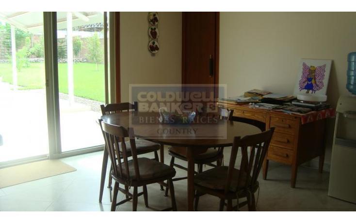 Foto de casa en venta en  , campestre los laureles, culiacán, sinaloa, 1843704 No. 06