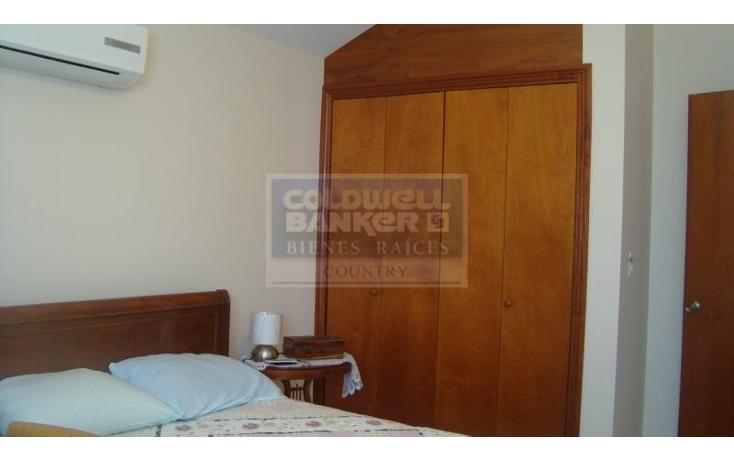 Foto de casa en venta en  , campestre los laureles, culiacán, sinaloa, 1843704 No. 10
