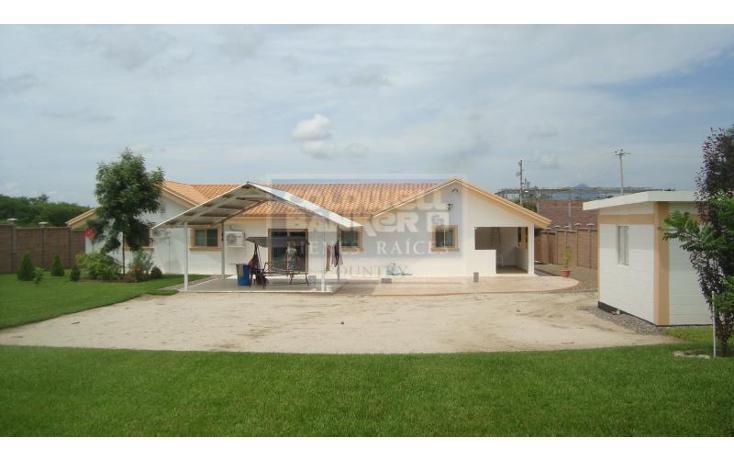 Foto de casa en venta en  , campestre los laureles, culiacán, sinaloa, 1843704 No. 13