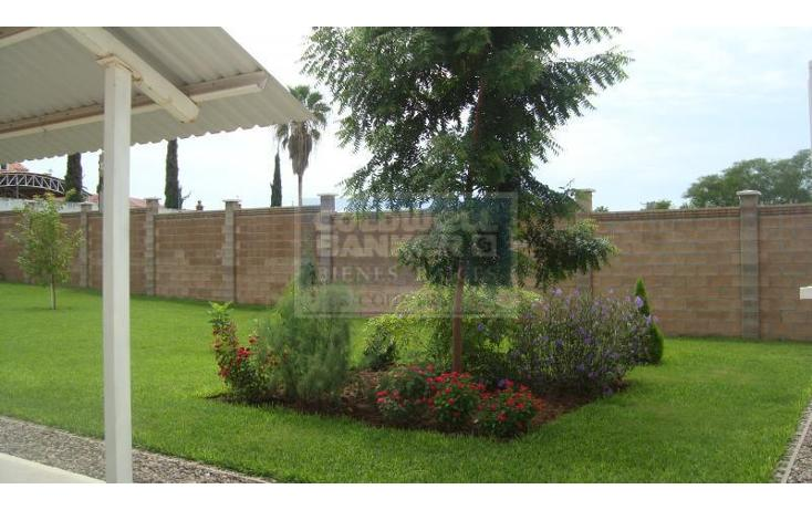 Foto de casa en venta en  , campestre los laureles, culiacán, sinaloa, 1843704 No. 14