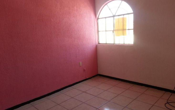 Foto de casa en venta en, campestre los manantiales, morelia, michoacán de ocampo, 1994350 no 06