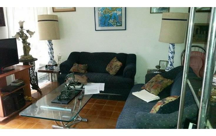 Foto de casa en venta en  , campestre mayorazgo, puebla, puebla, 1450703 No. 01
