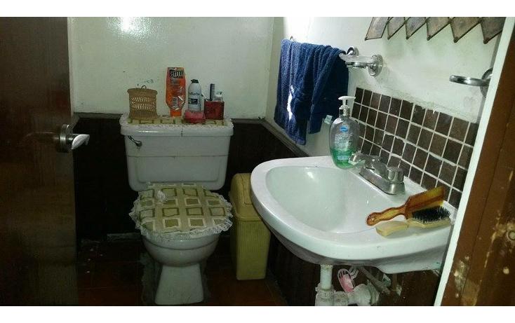 Foto de casa en venta en  , campestre mayorazgo, puebla, puebla, 1450703 No. 02