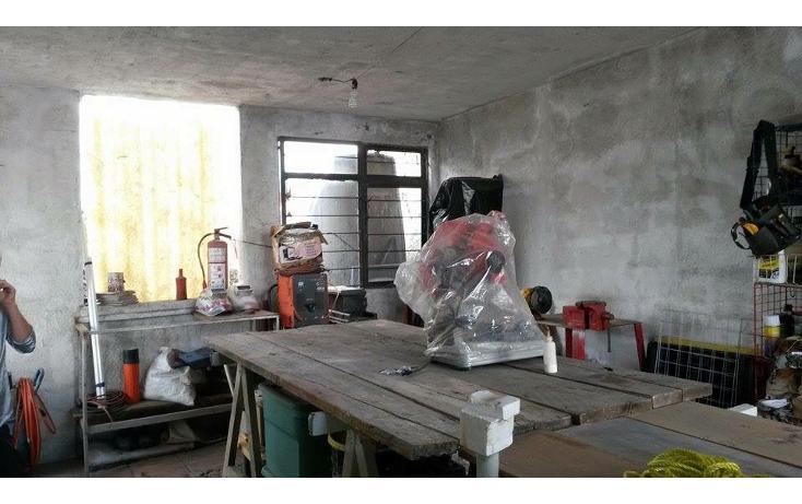 Foto de casa en venta en  , campestre mayorazgo, puebla, puebla, 1450703 No. 06