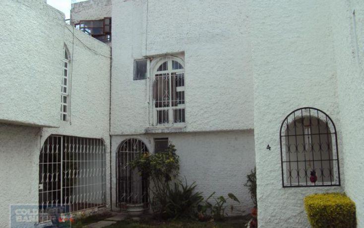 Foto de casa en venta en, campestre mayorazgo, puebla, puebla, 1853826 no 01