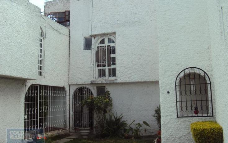 Foto de casa en venta en  , campestre mayorazgo, puebla, puebla, 1853826 No. 01