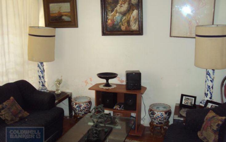 Foto de casa en venta en, campestre mayorazgo, puebla, puebla, 1853826 no 02