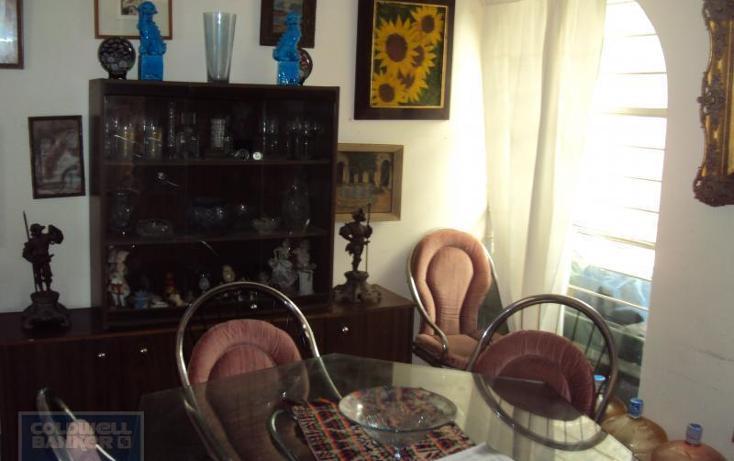 Foto de casa en venta en  , campestre mayorazgo, puebla, puebla, 1853826 No. 03