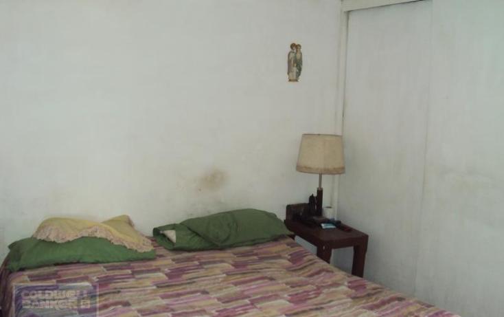 Foto de casa en venta en, campestre mayorazgo, puebla, puebla, 1853826 no 05