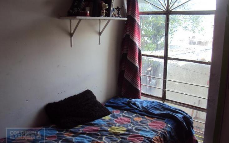 Foto de casa en venta en  , campestre mayorazgo, puebla, puebla, 1853826 No. 06