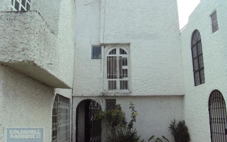 Foto de casa en venta en  , campestre mayorazgo, puebla, puebla, 1853826 No. 08