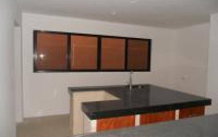 Foto de casa en venta en  , campestre, mérida, yucatán, 1040877 No. 01