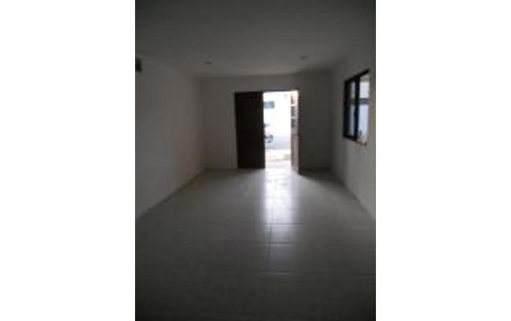 Foto de casa en venta en  , campestre, mérida, yucatán, 1040877 No. 03